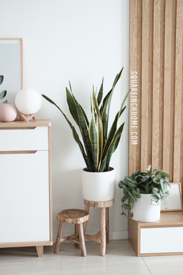 10 easy ways to create stunning Scandinavian interior design in small spaces