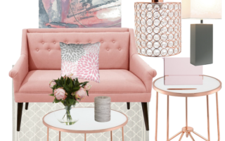 blush-gray-living-room-decor-mood-board