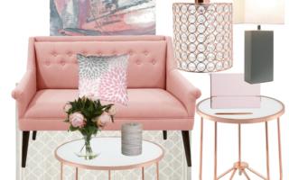 blush-gray-living-room-decor-mood-board
