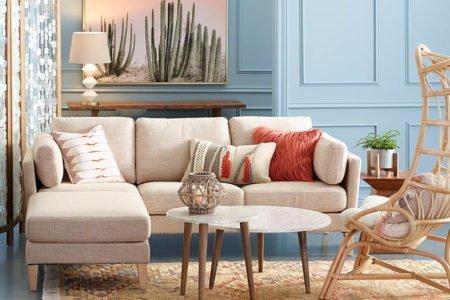 small-living-room-design-ideas