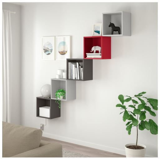 ikea storage box combination 2020 new collection