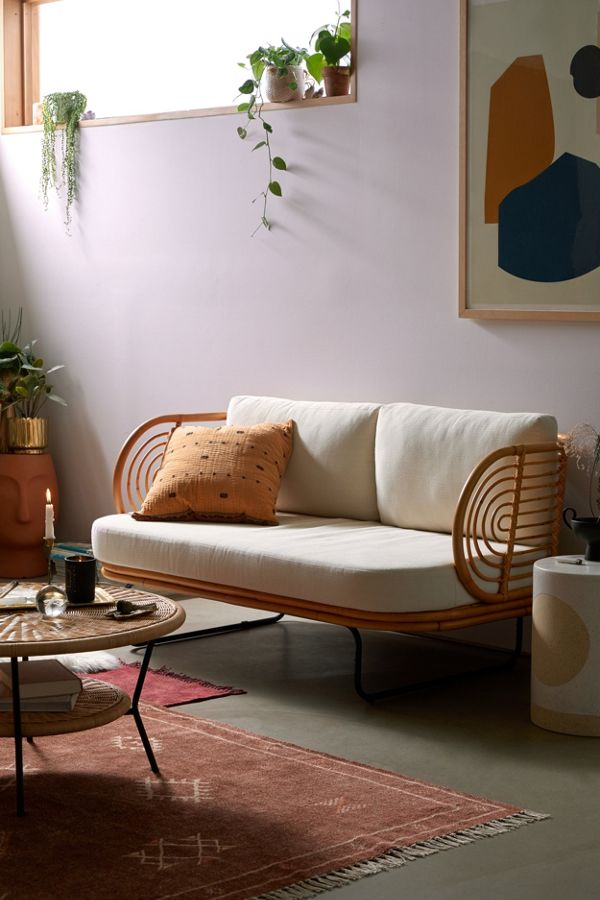 These Stunning Rattan Furniture Is Every Boho Lover S Dream