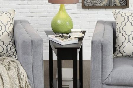 space saving tables for small spaces