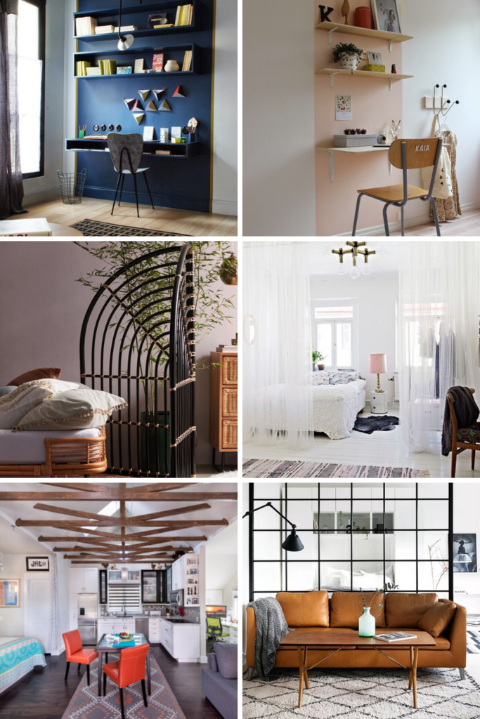 decorate-small-spaces-using-color-zoning-to-separate-living-spaces
