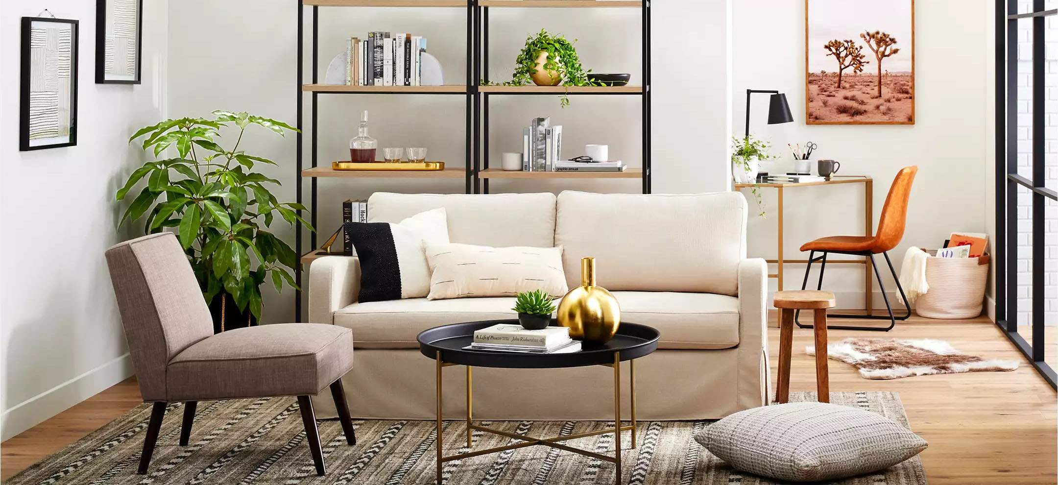 Small Space Furniture Target