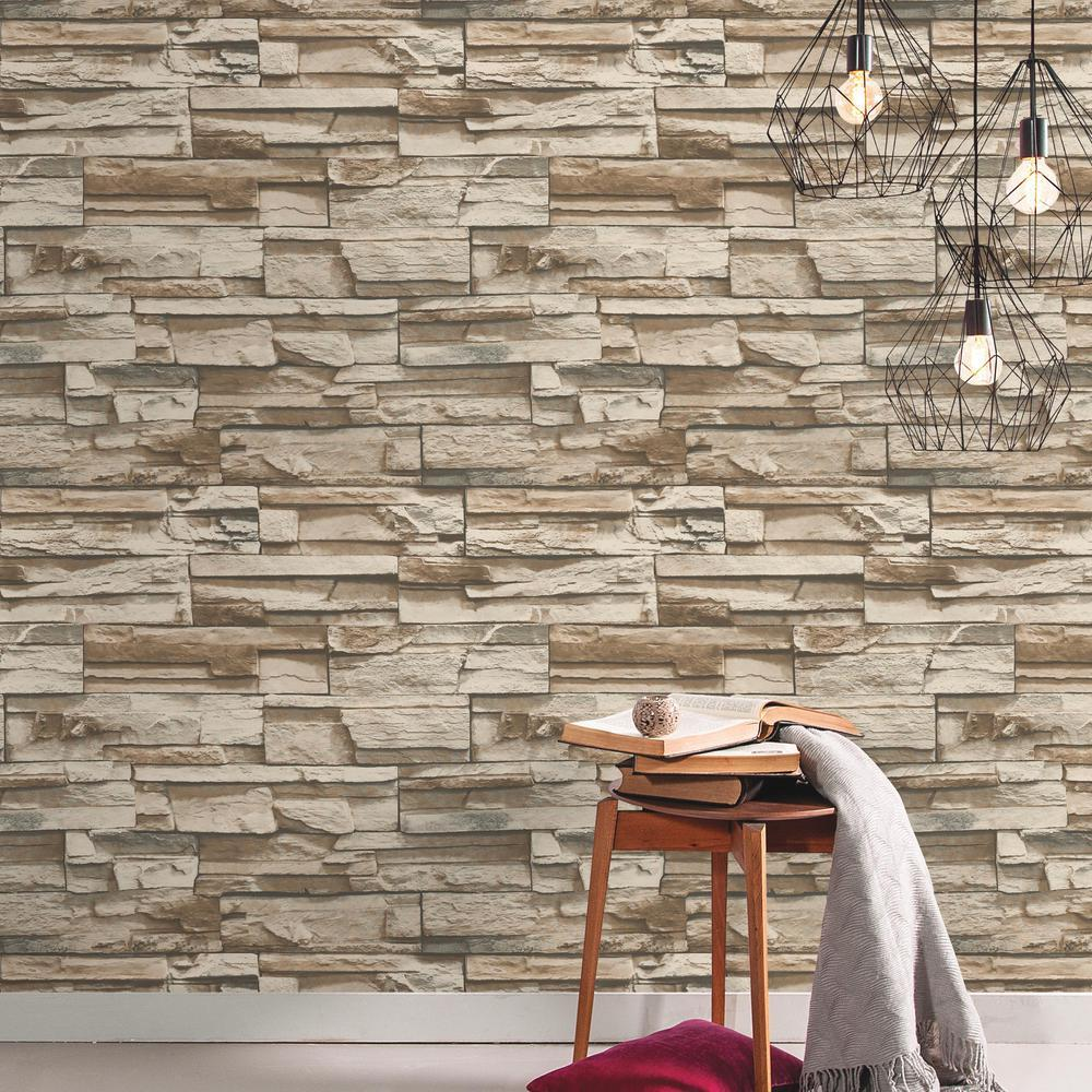 3D wallpaper trends 2020