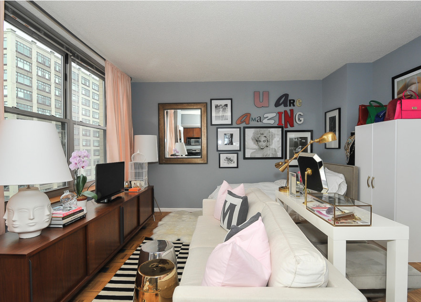 500-sq-ft-studio-apartment-decor
