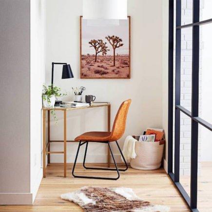 small office nook ideas