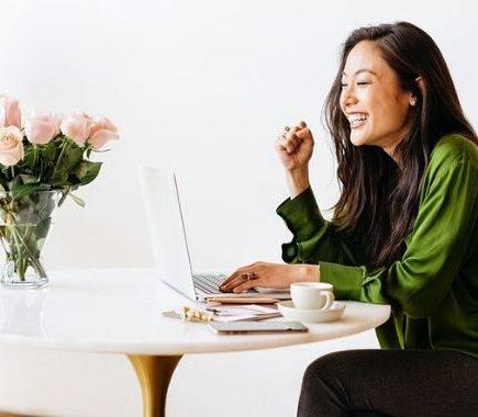 online home decor courses on skillshare