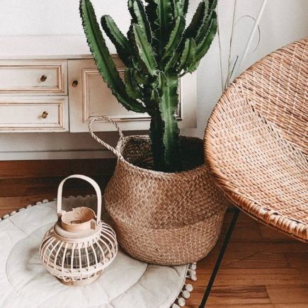 cheap ways to update your decor this summer