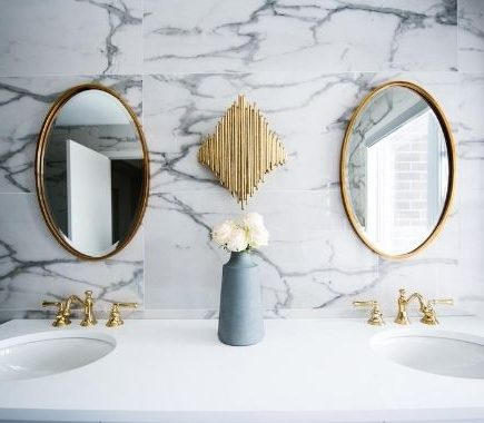 small bathroom decor ideas for small spaces