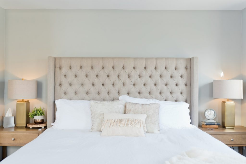 best beds for small bedrooms