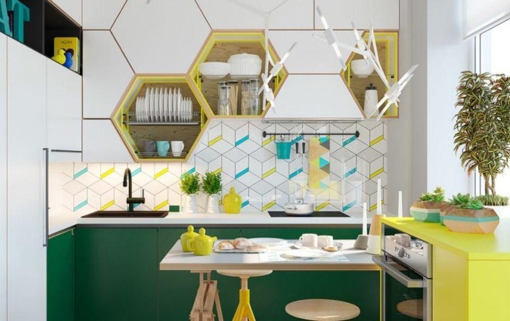 bold kitchens thumbnail