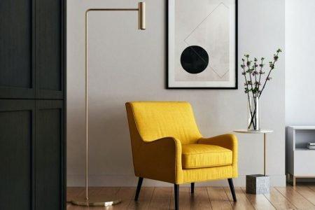 Apt2B apartment sized furniture