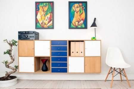 amazon hidden sections for small spaces